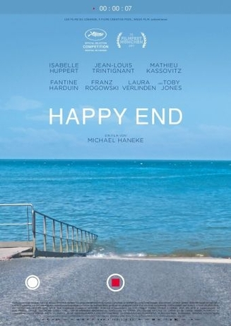 Komfortkino: HAPPY END
