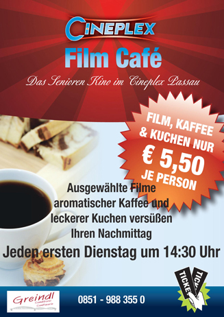zum Film Café Programm