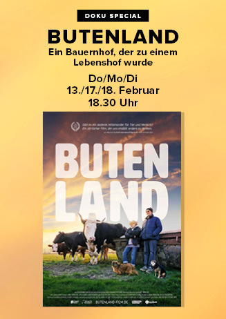 "200218 Special ""Butenland"""