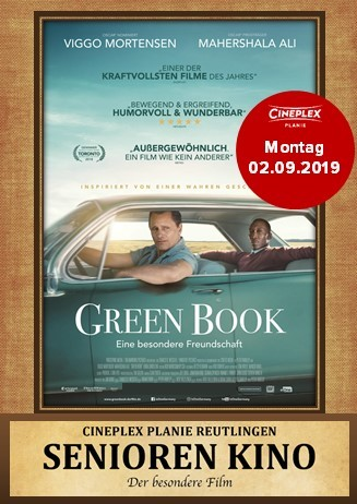 SK Green Book