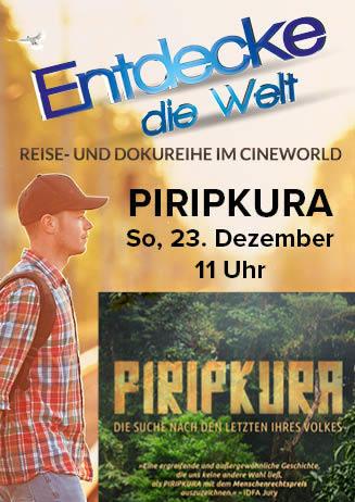 "181223 EdW ""Piripkura"""