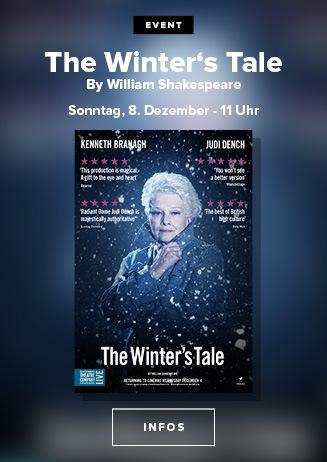 191208 The Winter's Tale