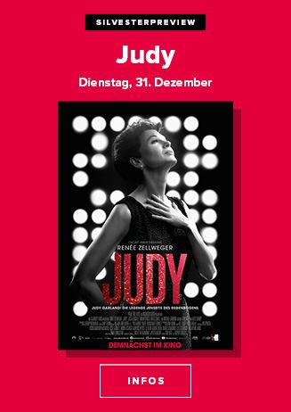 Prev.: Judy