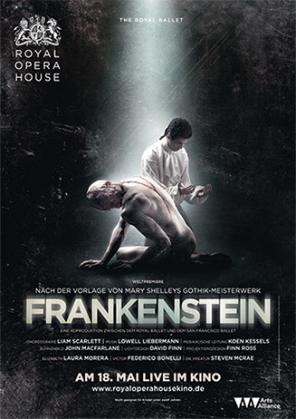 ROH Frankenstein