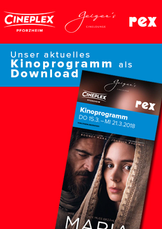 Aktueller Flyer als Download