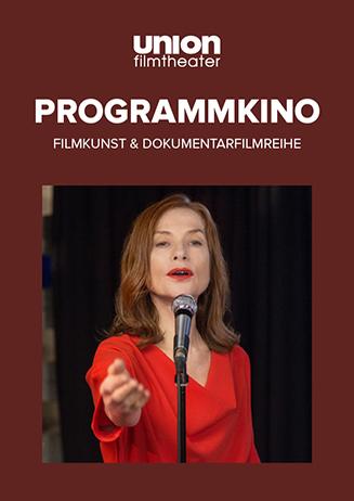 Programmkino