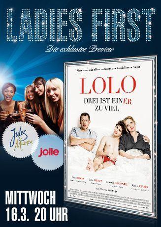 Kinoprogramm Cineplex Gotha