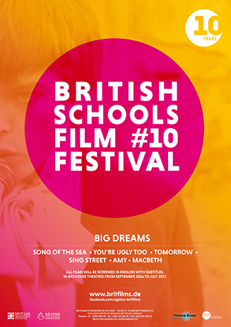 Britfilms 24.10.