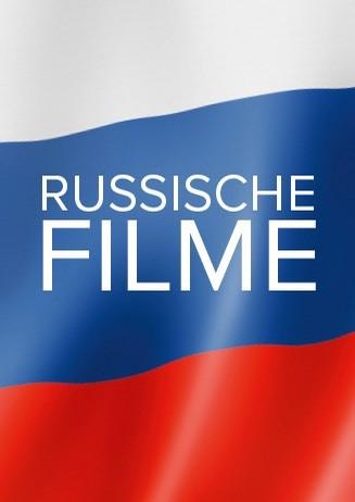 Russischer Film: Coma