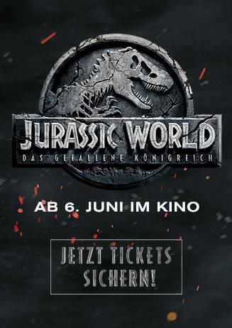 VVK Jurassic