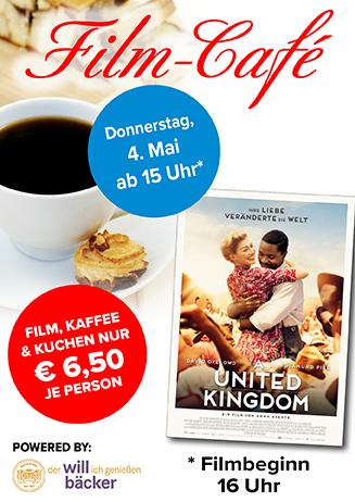 170504 Film-Cafe A United Kingdom