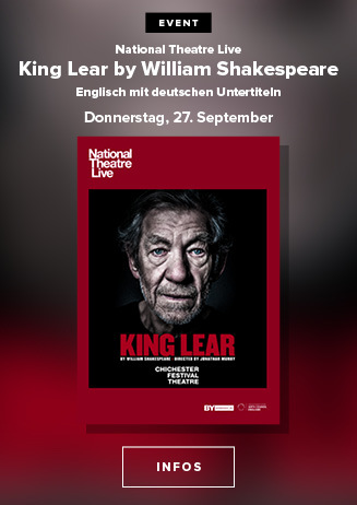 NTL King Lear