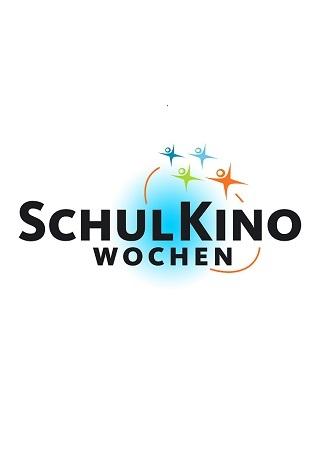 SchulKinoWochen 2018
