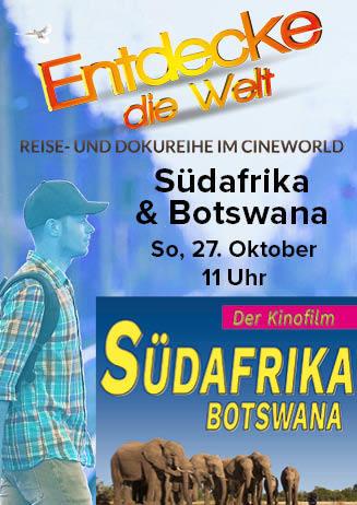 "191027 EdW ""Südafrika"""