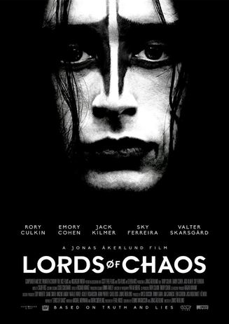 AC Lords of Chaos