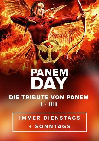 Panem-Day