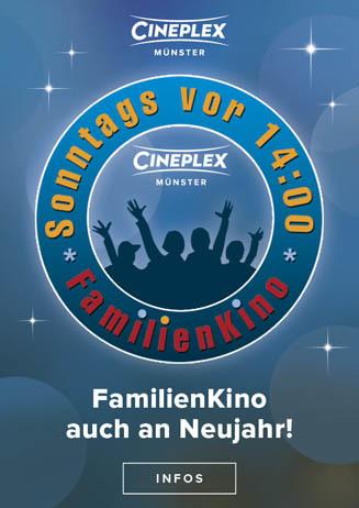 https://www.cineplex.de/filmreihe/familienkino/633/muenster/
