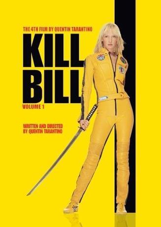 Tarantino Special 21.05.