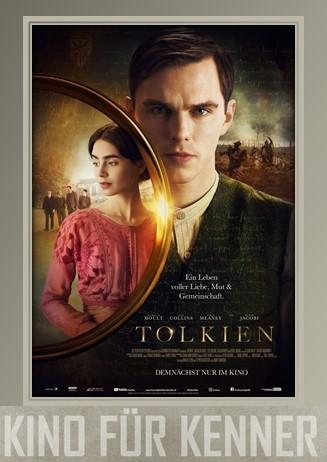 KfK Tolkien