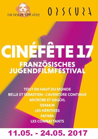 Faf Kino
