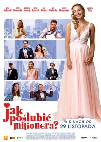polnischer Film 15.12