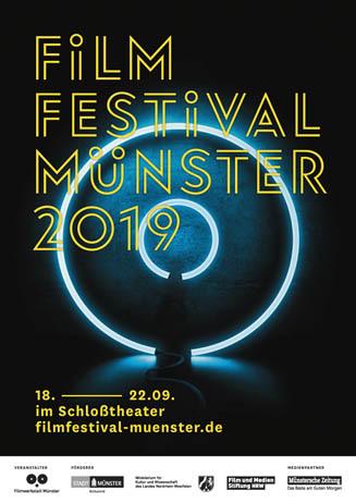 Filmfestival Münster 2019