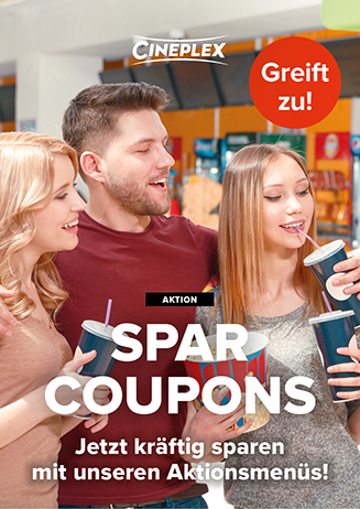 Sparcoupons