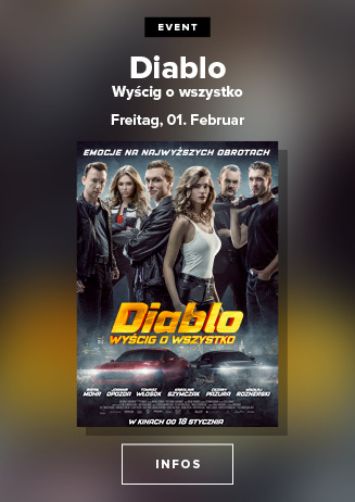 polnische Originalfassungen