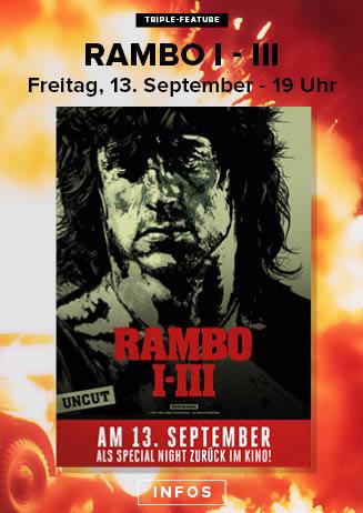 190913 Rambo Triple