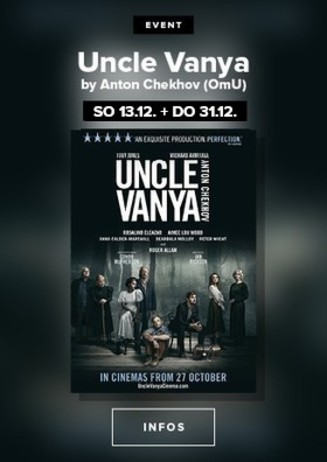 AC_Uncle Vanya