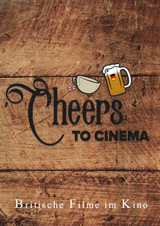 Cheers to Cinema: Love & Friendship