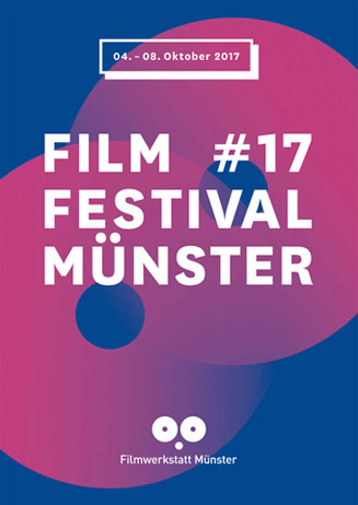 Filmfestival Münster 2017