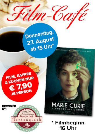 "200827 FC ""Marie Curie"""