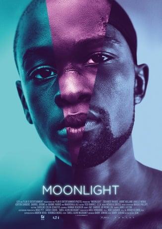 Original: Moonlight