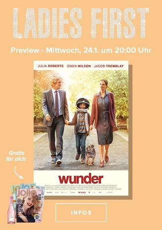 Gotha Kinoprogramm