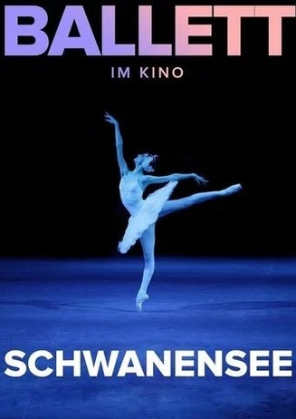 Bolshoi Ballett: Schwanensee