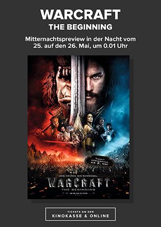 WarcraftPreview