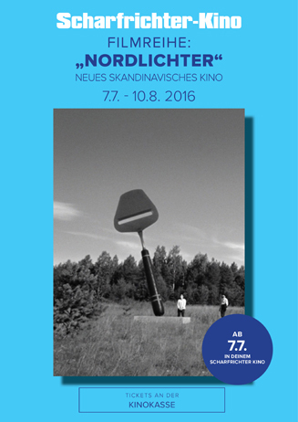Nordlichter - Neues skandinavisches Kino
