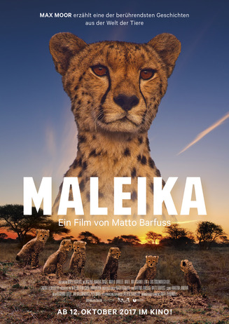 Preview: Maleika