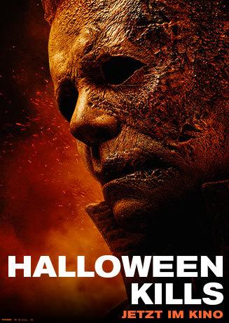 CPD - HLT1KiWo42 - Halloween Kills