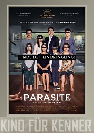 KfK Parasite