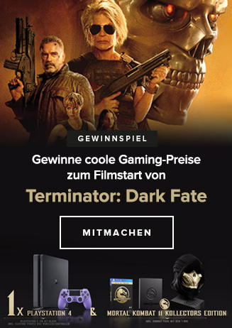 Gewinn_Terminator
