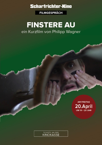 Philipp Wagner: Finstere Au