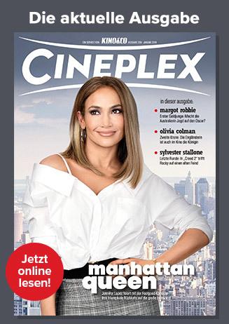 Kinomagazin 01/19