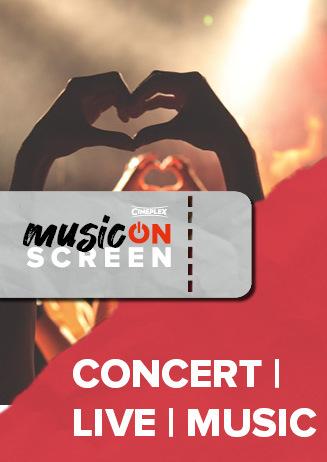 MusicOnScreen