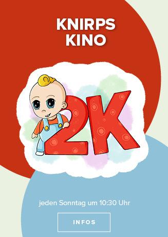 Knirps-Kino