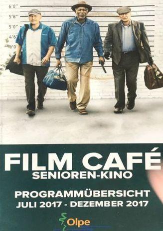 zum Senioren-Kino