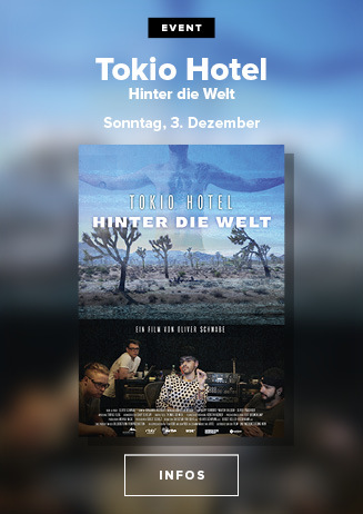 Friedrichshafen Cineplex Programm