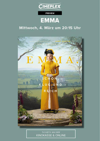 "Preview:  ""Emma"""