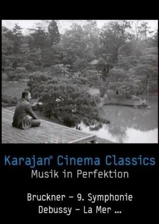 Karajan® Cinema Classics 4